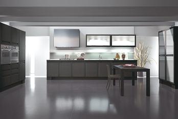Cucina italiana biefbi mobili per cucine componibilibiefbi for Cucina italiana mobili