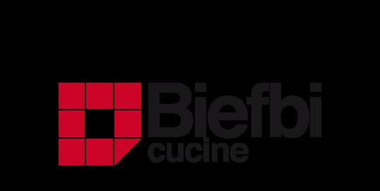 Azienda biefbi cucine for Aziende cucine