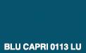 Blu Capri 0113
