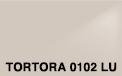 Tortora 0102