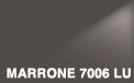 Marrone 7006
